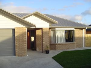 Manawatu home renovations